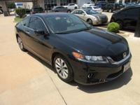 BOB HOWARD ACURA IN OKLAHOMA CITY  IS PROUD TO PRESENT