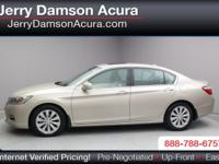 You can find this 2015 Honda Accord Sedan EX-L and many