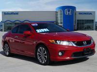 Scholfield Honda now provides you with a Lifetime