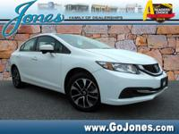 Jones Buick GMC is pleased to be currently offering