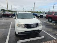 THIS VEHICLE IS LOCATED AT LAKE WALES CDJR 21529 US