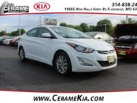 ONLY 19,556 MILES! BACKUP CAMERA, ALLOY WHEELS,