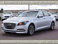 Get new car value at used car prices with the Hyundai