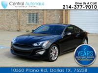 Visit Central Autohaus Dallas online at