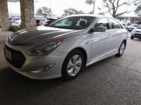Looking for a clean, well-cared for 2015 Hyundai Sonata