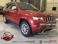 LIMITED !!! 4X4 !!!! 3 MONTHS / 3000 MILE WARRANTY!!!