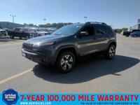 Welcome to Hertrich Frederick Ford As a compact SUV,