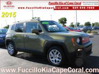 Thank you for your interest in one of Fuccillo Kia of