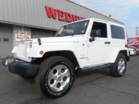 GORGEOUS WHITE WITH MONOTONE WHITE HARDTOP, FULL
