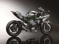 Motorbikes Sport 8360 PSN. the result is a system of