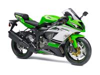 All rebates dealer incentives Kawasaki cash Kawasaki