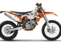 2015 KTM 350 XCF-W In Stock Motorcycles Adventure...