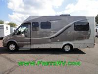 -LRB-267-RRB-953-8146 ext. 178. 2015 LEISURE UNITY TWIN