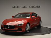 ***ORIGINAL MSRP $92,150*** * 19' Sport Package with