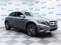 This outstanding example of a 2015 Mercedes-Benz