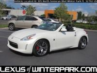 NO DEALER FEE!! WOW...ONLY 2400 MILES, TOURING SPORT,