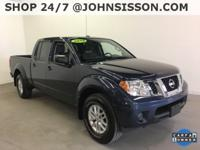 2015 Nissan Frontier SV Call or text us at  or  and ask