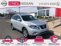 Thank you for visiting another one of Oneil Nissan
