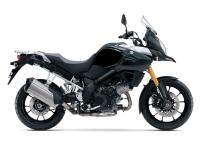 2015 Suzuki V-Strom 1000 ABS ALL 2015 SUZUKI MODELS NOW