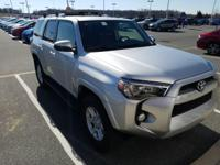 Hertrich Toyota of Milford has a wide selection of