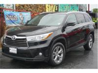 Features: AWD. CALL LEGEND AUTO SALES AT (888) 609-8221