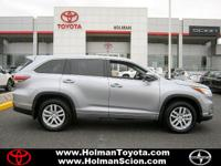 Exterior Color: silver sky metallic, Body: SUV, Engine: