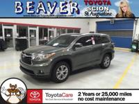 (904) 584-3284 ext.498 Nav! You NEED to see this SUV!