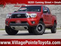 Discerning drivers will appreciate the 2015 Toyota