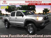 Contact Fuccillo Kia of Cape Coral today for