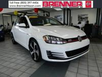 Brenner Pre Owned of Mechanicsburg. Recent Arrival!