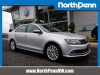 ****** VW CREDIT WILL MAKE YOUR 1ST PAYMENT ON ALL