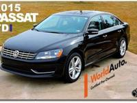Exterior Color: black uni, Body: Sedan, Fuel: Diesel,
