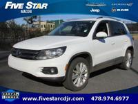 New Price! Five Star Dodge Macon is pleased to offer