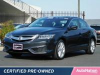 Sun/Moonroof,Keyless Start,Bluetooth Connection,EBONY;