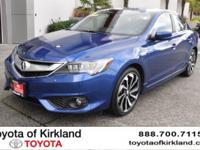 Backup Camera**BLUETOOTH**, **HEATED SEATS**, **ONE