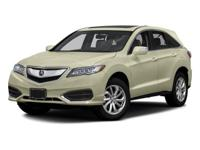CARFAX 1 owner and buyback guarantee... Very Low