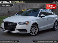 Premium***Factory Warranty***Pano Roof***MSRP $36k! -