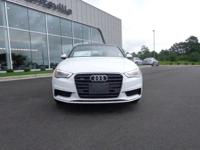 my audi car has no problem if you interested hit me