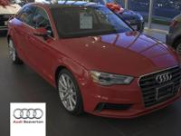 Contact Audi Beaverton, a Sunset Family Dealership,