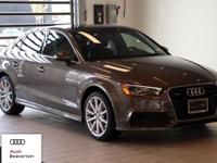 Thank you for visiting another one of Audi Beaverton's