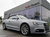 ******TECHNOLOGY PACKAGE****AUDI MMI