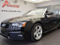 This 2016 Audi A5 Premium Plus is Priced Below Kelley