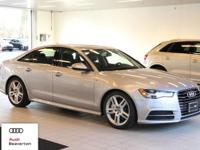 Audi Beaverton, a Sunset Family Dealership, is honored