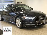 Audi Beaverton, a Sunset Family dealership, today for