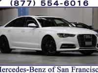 Clean Carfax and Fresh oil change. 20 Wheel Package,