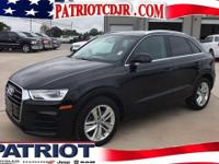 Turbocharged! SUV buying made easy! Save thousands!!