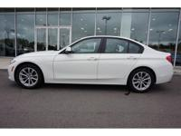 CARFAX 1-Owner. PRICE DROP FROM $19,995. Heated Seats,