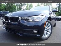 CARFAX 1-Owner, ONLY 741 Miles! REDUCED FROM $38,310!,