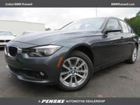 CARFAX 1-Owner, ONLY 362 Miles! WAS $38,355, FUEL