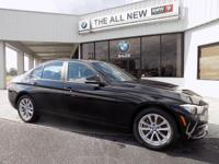 Turbo! Switch to BMW Of Tuscaloosa! Are you still